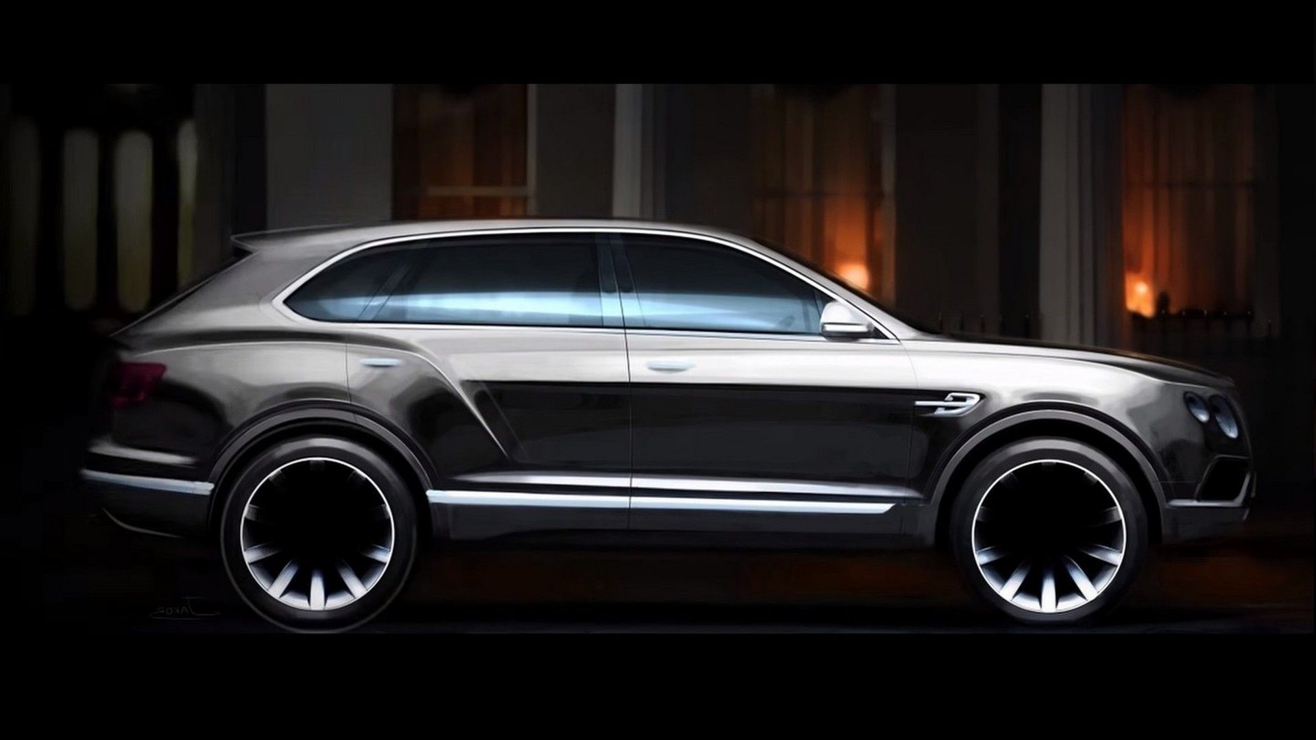 2018 bentley suv.  suv 2018 bentley bentayga concept and bentley suv n